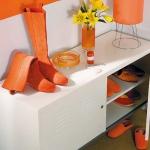 slippers-storage-ideas1-2