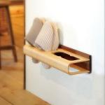slippers-storage-ideas2-1
