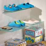 slippers-storage-ideas2-2