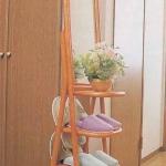slippers-storage-ideas2-5