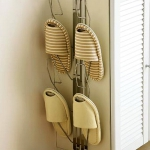slippers-storage-ideas3-3