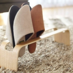 slippers-storage-ideas4-1