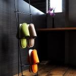 slippers-storage-ideas4-11