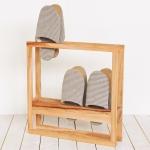 slippers-storage-ideas4-3