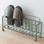 slippers-storage-ideas4-8