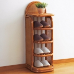 slippers-storage-ideas5-5
