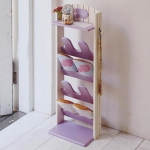 slippers-storage-ideas5-8