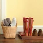 slippers-storage-ideas6-3