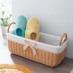 slippers-storage-ideas6-5
