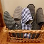 slippers-storage-ideas6-8
