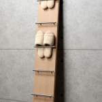 slippers-storage-ideas8-1