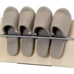 slippers-storage-ideas8-2