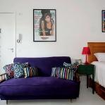 small-apartment-28sqm2.jpg