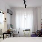 small-apartment-28sqm4.jpg
