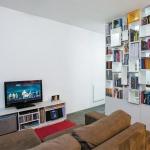 small-apartment-26sqm2.jpg