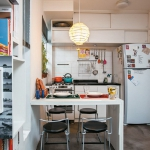 small-apartment-26sqm4.jpg
