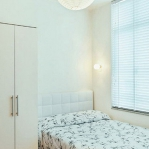small-apartment-27sqm5.jpg