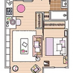 small-apartment-40-45kvm1-10plan.jpg
