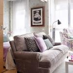 small-apartment-40-45kvm1-2.jpg