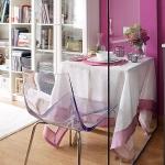 small-apartment-40-45kvm1-4.jpg