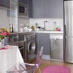 small-apartment-40-45kvm1-5.jpg