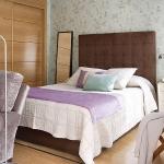 small-apartment-40-45kvm1-7.jpg