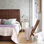 small-apartment-40-45kvm1-8.jpg