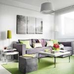 small-apartment-40-45kvm2-1.jpg