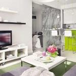 small-apartment-40-45kvm2-3.jpg