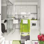 small-apartment-40-45kvm2-4.jpg