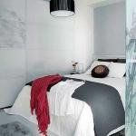 small-apartment-40-45kvm2-6.jpg