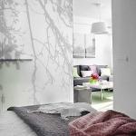 small-apartment-40-45kvm2-7.jpg