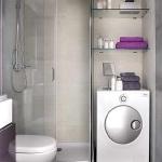 small-apartment-40-45kvm2-9.jpg