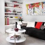 small-apartment-40-45kvm3-1.jpg