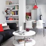 small-apartment-40-45kvm3-2.jpg