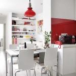 small-apartment-40-45kvm3-3.jpg