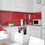 small-apartment-40-45kvm3-5.jpg