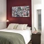 small-apartment-40-45kvm3-6.jpg
