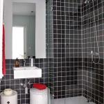 small-apartment-40-45kvm3-8.jpg