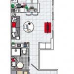 small-apartment-40-45kvm3-9plan.jpg