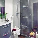 small-apartment-40-45kvm4-10.jpg