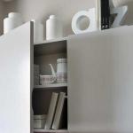 small-apartment-40-45kvm4-3.jpg