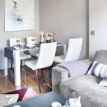 small-apartment-40-45kvm4-4.jpg
