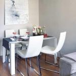 small-apartment-40-45kvm4-6.jpg