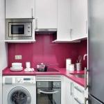 small-apartment-40-45kvm4-7.jpg