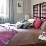 small-apartment-40-45kvm4-8.jpg