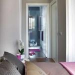 small-apartment-40-45kvm4-9.jpg