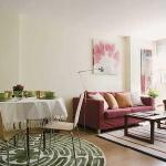 small-apartment-40-45kvm5-1.jpg
