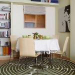 small-apartment-40-45kvm5-2.jpg