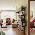 small-apartment-40-45kvm5-3.jpg
